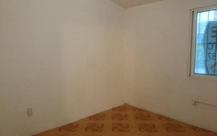 Foto de casa en venta en  , lomas de rio medio ii, veracruz, veracruz de ignacio de la llave, 1605500 No. 07
