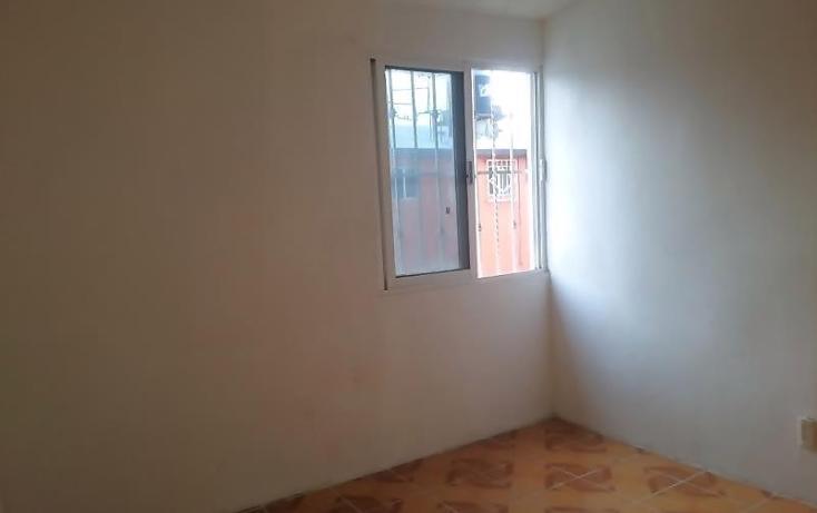 Foto de casa en venta en  , lomas de rio medio ii, veracruz, veracruz de ignacio de la llave, 1605500 No. 08