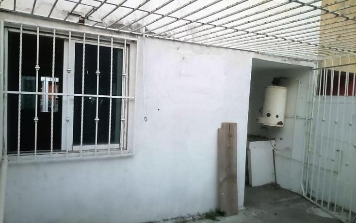 Foto de casa en venta en  , lomas de rio medio ii, veracruz, veracruz de ignacio de la llave, 1605500 No. 09