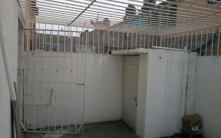 Foto de casa en venta en  , lomas de rio medio ii, veracruz, veracruz de ignacio de la llave, 1605500 No. 10