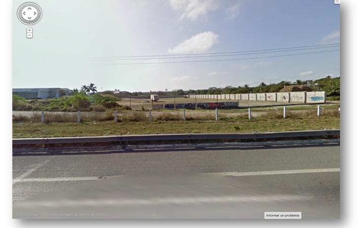 Foto de terreno comercial en venta en  , lomas de rio medio ii, veracruz, veracruz de ignacio de la llave, 1764994 No. 04