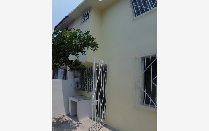 Foto de casa en venta en  , lomas de rio medio ii, veracruz, veracruz de ignacio de la llave, 1902954 No. 06