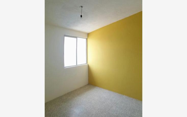 Foto de casa en venta en  , lomas de rio medio ii, veracruz, veracruz de ignacio de la llave, 1902954 No. 09