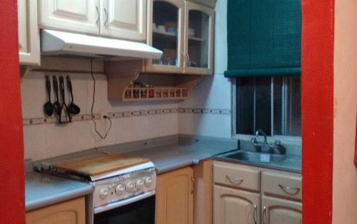 Foto de casa en venta en, lomas de rio medio iii, veracruz, veracruz, 1236759 no 03