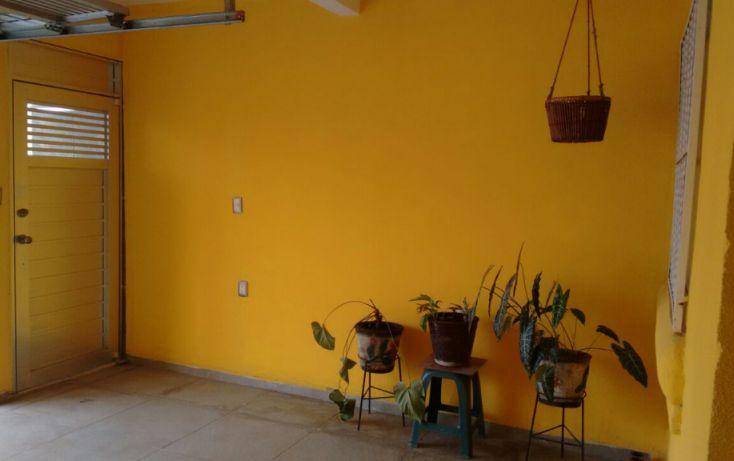 Foto de casa en venta en, lomas de rio medio iii, veracruz, veracruz, 1236759 no 05