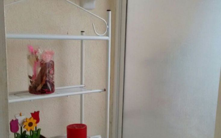 Foto de casa en venta en, lomas de rio medio iii, veracruz, veracruz, 1236759 no 06