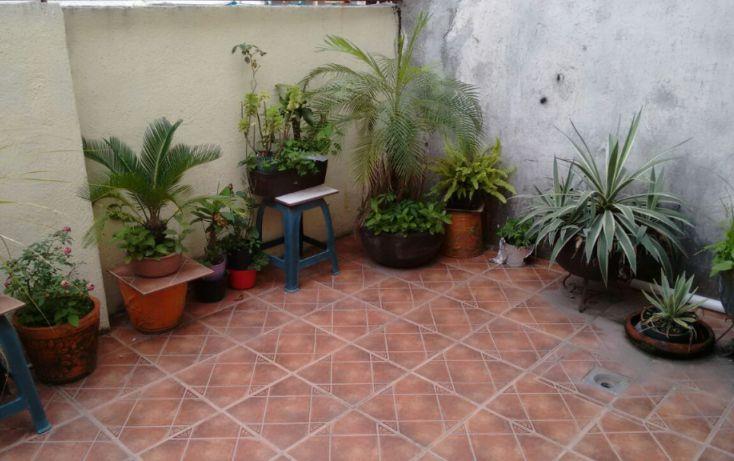 Foto de casa en venta en, lomas de rio medio iii, veracruz, veracruz, 1236759 no 08