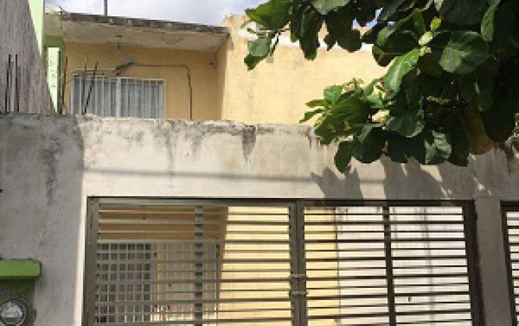 Foto de casa en venta en, lomas de rio medio iii, veracruz, veracruz, 1544143 no 01