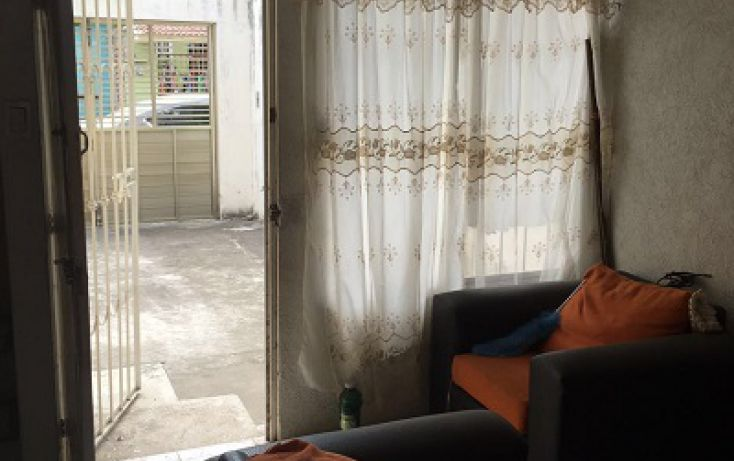 Foto de casa en venta en, lomas de rio medio iii, veracruz, veracruz, 1544143 no 03