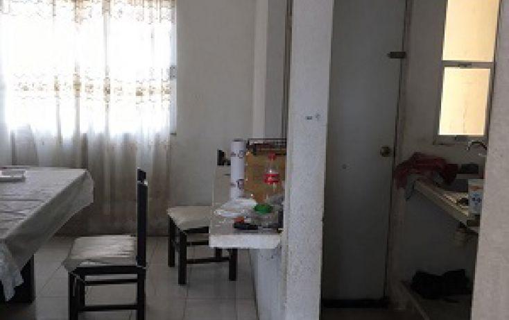 Foto de casa en venta en, lomas de rio medio iii, veracruz, veracruz, 1544143 no 05