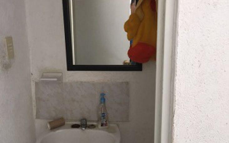 Foto de casa en venta en, lomas de rio medio iii, veracruz, veracruz, 1544143 no 08