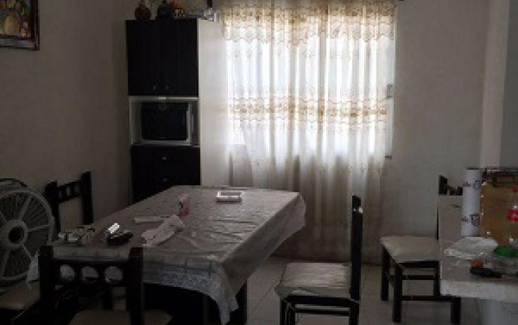 Foto de casa en venta en, lomas de rio medio iii, veracruz, veracruz, 1544143 no 10
