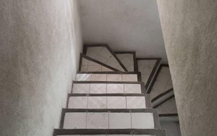 Foto de casa en venta en, lomas de rio medio iii, veracruz, veracruz, 1544143 no 11
