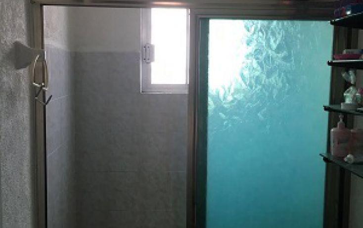 Foto de casa en venta en, lomas de rio medio iii, veracruz, veracruz, 1544143 no 13