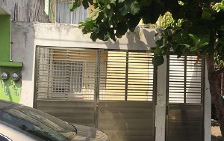 Foto de casa en venta en, lomas de rio medio iii, veracruz, veracruz, 1544143 no 15