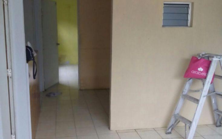 Foto de casa en venta en, lomas de rio medio iii, veracruz, veracruz, 2036914 no 02