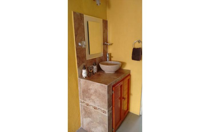 Foto de casa en venta en  , lomas de rio medio iii, veracruz, veracruz de ignacio de la llave, 1236759 No. 02