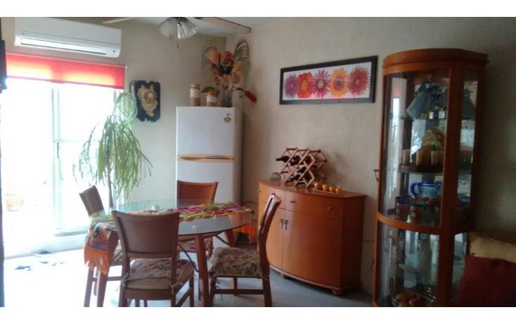 Foto de casa en venta en  , lomas de rio medio iii, veracruz, veracruz de ignacio de la llave, 1236759 No. 04