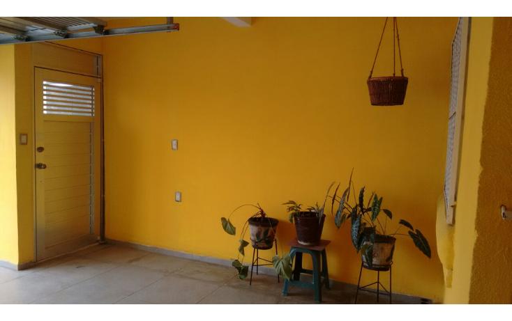 Foto de casa en venta en  , lomas de rio medio iii, veracruz, veracruz de ignacio de la llave, 1236759 No. 05