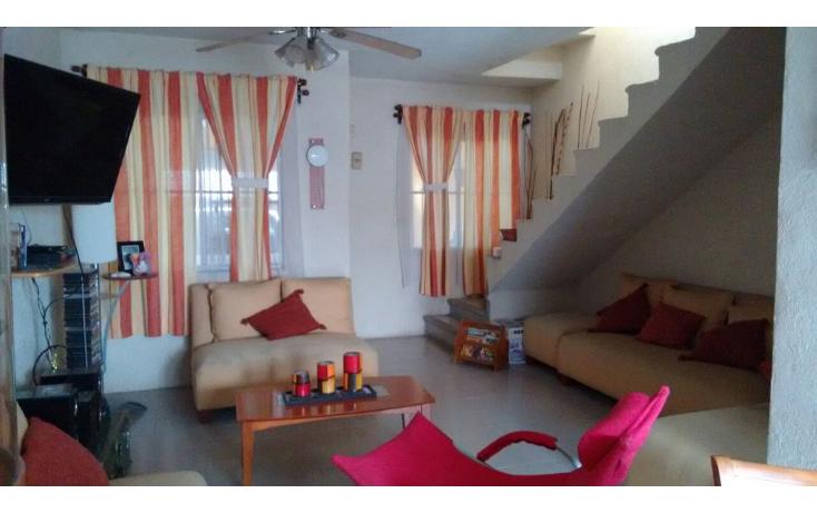 Foto de casa en venta en  , lomas de rio medio iii, veracruz, veracruz de ignacio de la llave, 1236759 No. 07