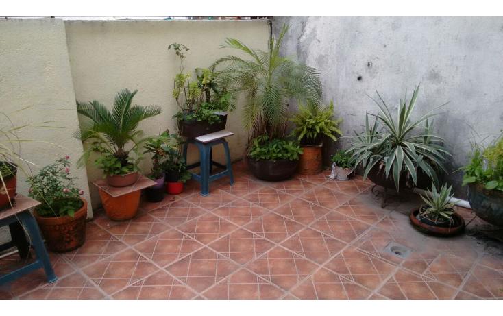 Foto de casa en venta en  , lomas de rio medio iii, veracruz, veracruz de ignacio de la llave, 1236759 No. 08