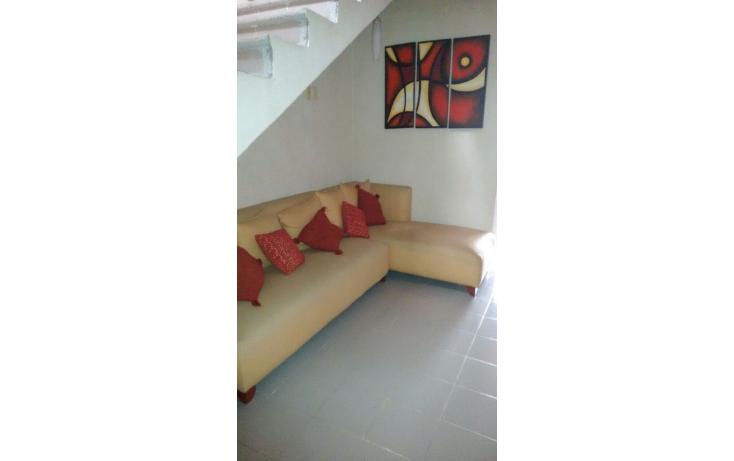Foto de casa en venta en  , lomas de rio medio iii, veracruz, veracruz de ignacio de la llave, 1236759 No. 09