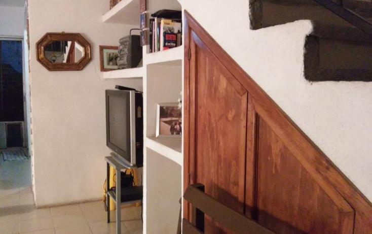 Foto de casa en venta en  , lomas de rio medio iii, veracruz, veracruz de ignacio de la llave, 1483779 No. 02