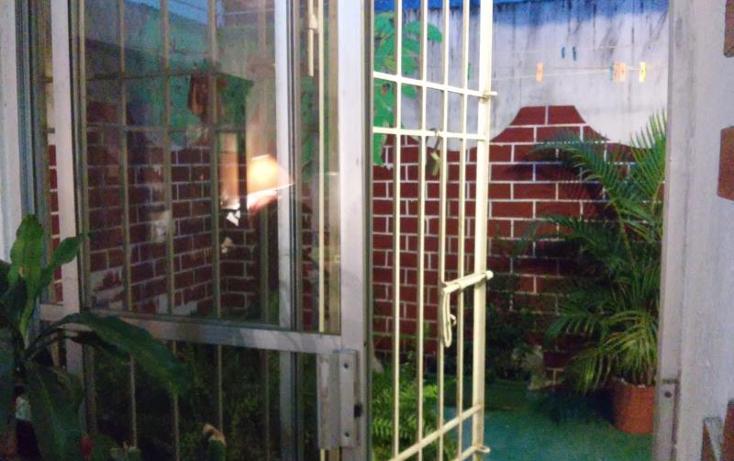 Foto de casa en venta en  , lomas de rio medio iii, veracruz, veracruz de ignacio de la llave, 1483779 No. 04