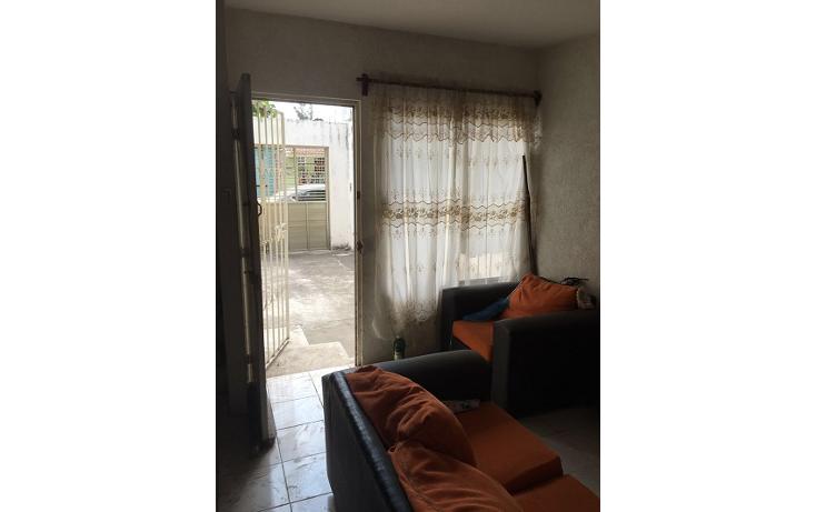 Foto de casa en venta en  , lomas de rio medio iii, veracruz, veracruz de ignacio de la llave, 1544143 No. 03