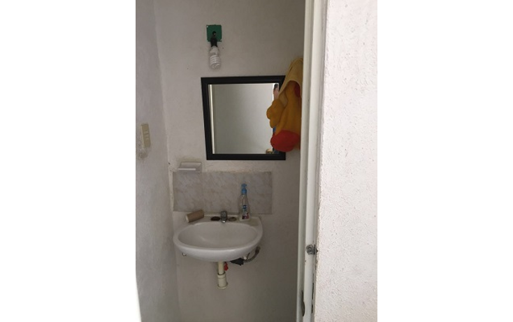 Foto de casa en venta en  , lomas de rio medio iii, veracruz, veracruz de ignacio de la llave, 1544143 No. 08