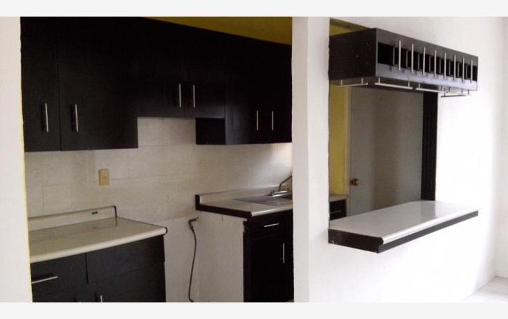 Foto de casa en venta en  , lomas de rio medio iii, veracruz, veracruz de ignacio de la llave, 1602562 No. 02