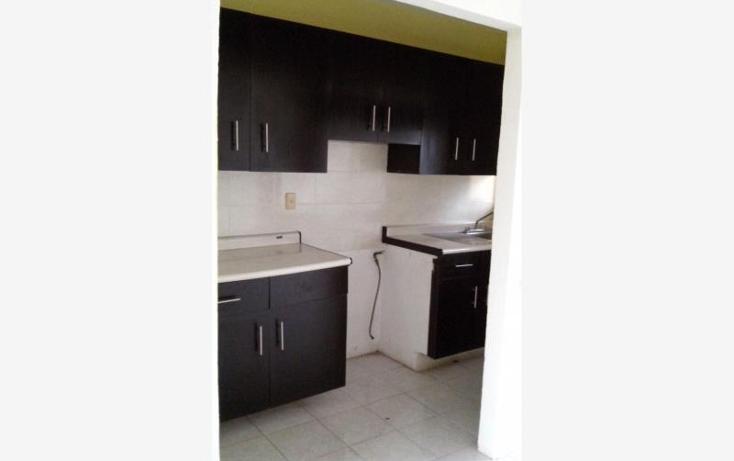 Foto de casa en venta en  , lomas de rio medio iii, veracruz, veracruz de ignacio de la llave, 1602562 No. 03