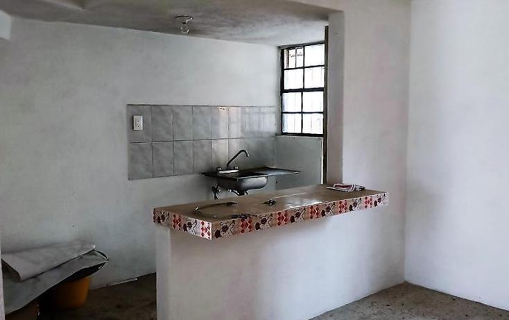 Foto de casa en venta en  , lomas de rio medio iii, veracruz, veracruz de ignacio de la llave, 1945950 No. 05