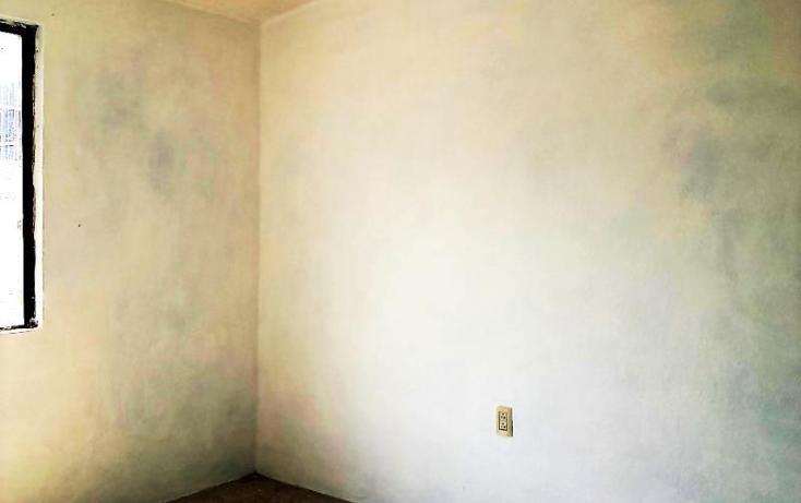 Foto de casa en venta en  , lomas de rio medio iii, veracruz, veracruz de ignacio de la llave, 1945950 No. 06