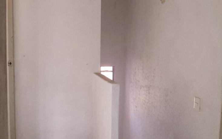 Foto de casa en venta en  , lomas de rio medio iii, veracruz, veracruz de ignacio de la llave, 1945950 No. 09