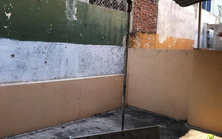 Foto de casa en venta en  , lomas de rio medio iii, veracruz, veracruz de ignacio de la llave, 1945950 No. 10