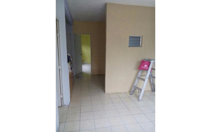 Foto de casa en venta en  , lomas de rio medio iii, veracruz, veracruz de ignacio de la llave, 2036914 No. 02
