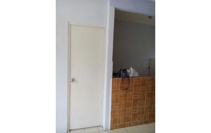 Foto de casa en venta en  , lomas de rio medio iii, veracruz, veracruz de ignacio de la llave, 2036914 No. 03
