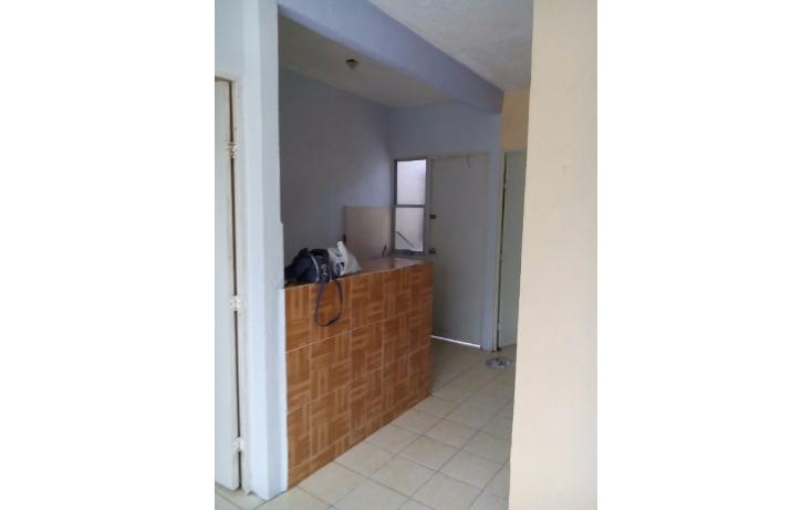 Foto de casa en venta en  , lomas de rio medio iii, veracruz, veracruz de ignacio de la llave, 2036914 No. 04