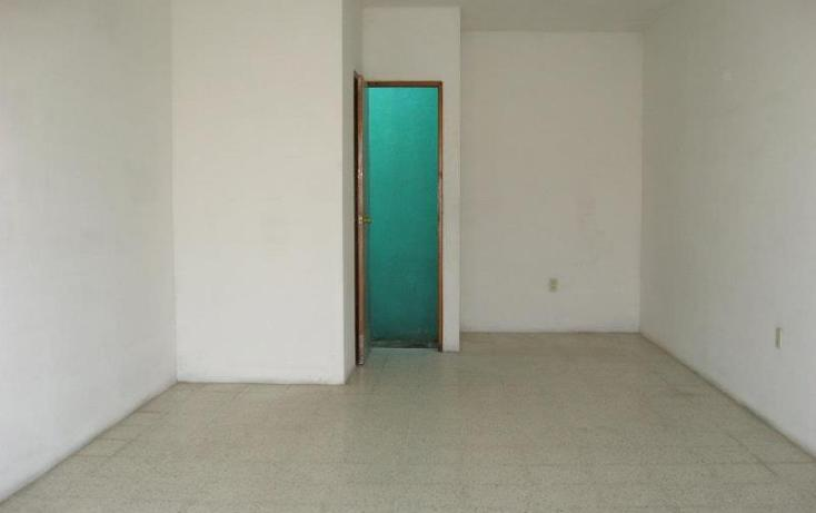 Foto de local en venta en avenida camino real , lomas de rio medio iii, veracruz, veracruz de ignacio de la llave, 2670471 No. 04