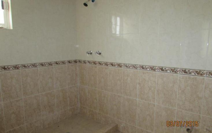 Foto de casa en venta en lomas de samalayuca 001, lomas altas ii, chihuahua, chihuahua, 822985 No. 04