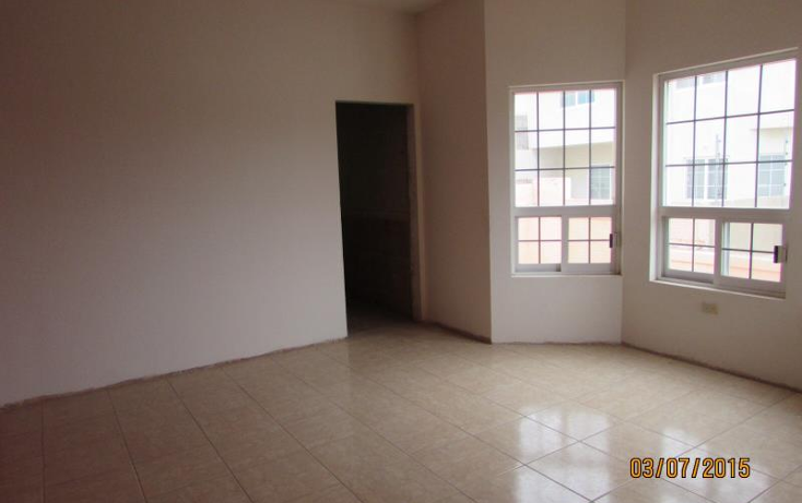 Foto de casa en venta en lomas de samalayuca 001, lomas altas ii, chihuahua, chihuahua, 822985 No. 05