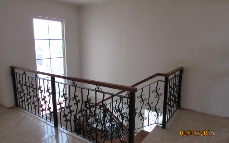 Foto de casa en venta en lomas de samalayuca 001, lomas altas ii, chihuahua, chihuahua, 822985 No. 07