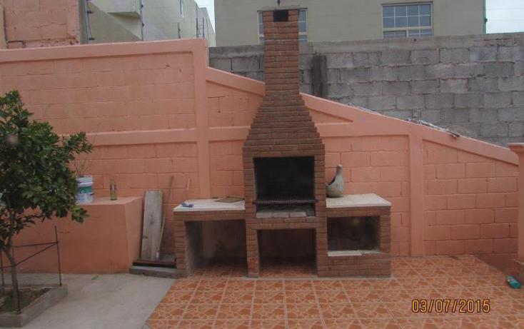 Foto de casa en venta en lomas de samalayuca 001, lomas altas ii, chihuahua, chihuahua, 822985 No. 11