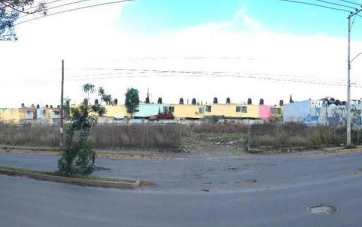 Foto de terreno habitacional en venta en  , lomas de san agustin, tlajomulco de z??iga, jalisco, 1440505 No. 01