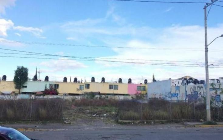 Foto de terreno habitacional en venta en  , lomas de san agustin, tlajomulco de zúñiga, jalisco, 1440505 No. 02