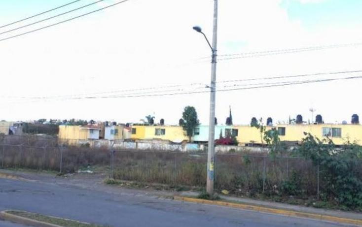 Foto de terreno habitacional en venta en  , lomas de san agustin, tlajomulco de z??iga, jalisco, 1440505 No. 05