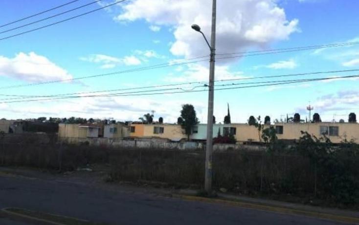 Foto de terreno habitacional en venta en  , lomas de san agustin, tlajomulco de z??iga, jalisco, 1440505 No. 06