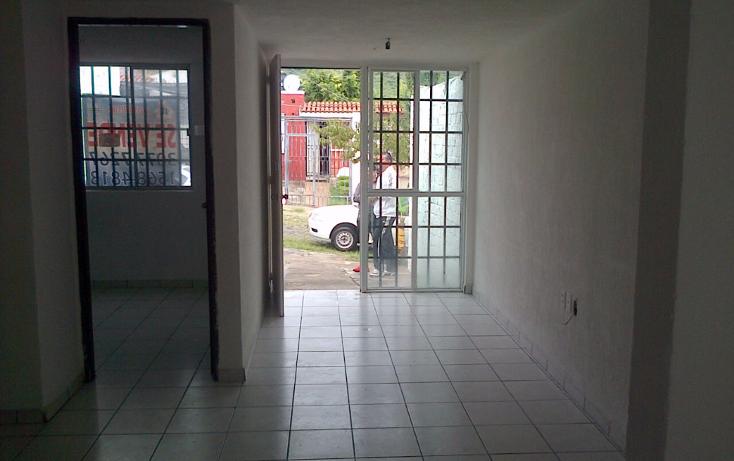 Foto de casa en venta en  , lomas de san agustin, tlajomulco de z??iga, jalisco, 1597464 No. 02