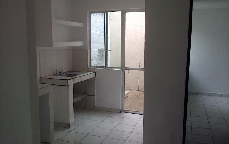 Foto de casa en venta en  , lomas de san agustin, tlajomulco de z??iga, jalisco, 1597464 No. 03